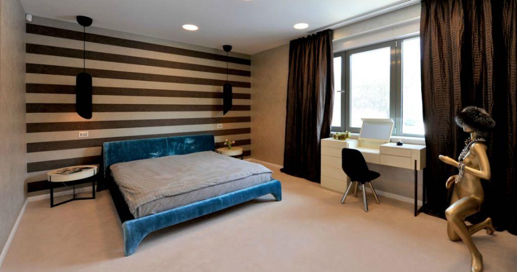 adelaparvu.com despre Casa M arhitectura Sorin Puran design Raluca Puran (4)