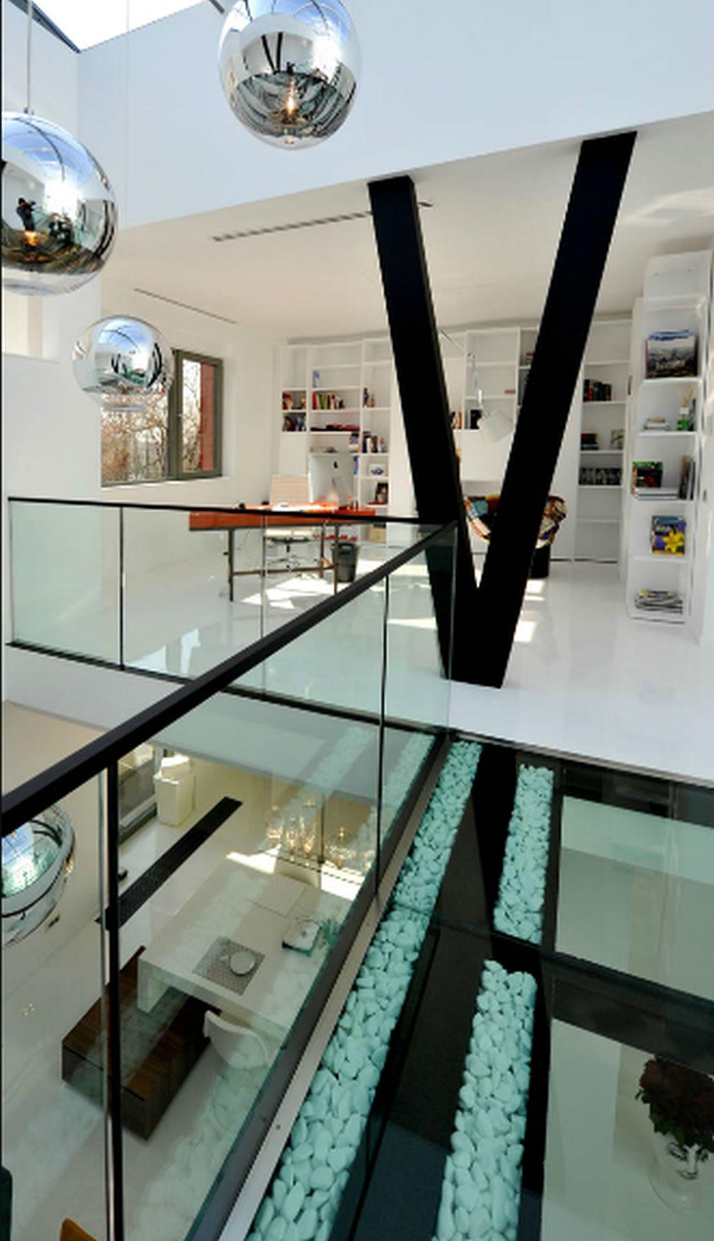 adelaparvu.com despre Casa M arhitectura Sorin Puran design Raluca Puran (5)