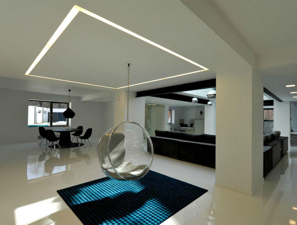 adelaparvu.com despre Casa M arhitectura Sorin Puran design Raluca Puran (7)