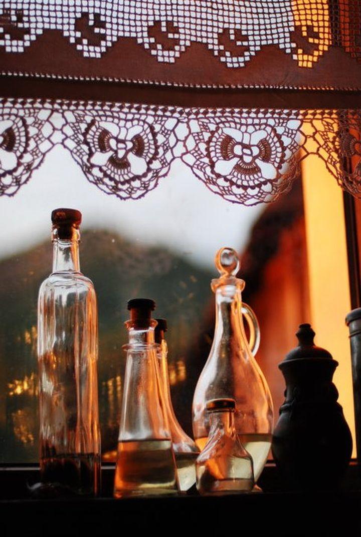 adelaparvu.com despre Casa Olarului Maramures (10)