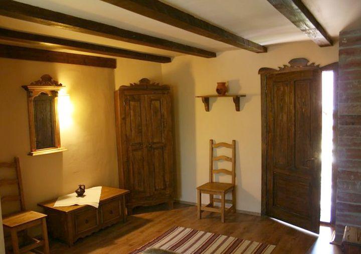 adelaparvu.com despre Casa Olarului Maramures (13)
