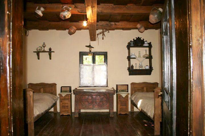 adelaparvu.com despre Casa Olarului Maramures (15)
