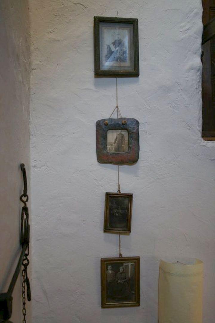 adelaparvu.com despre Casa Olarului Maramures (16)