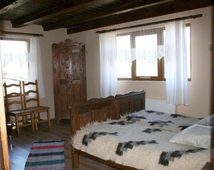adelaparvu.com despre Casa Olarului Maramures (17)
