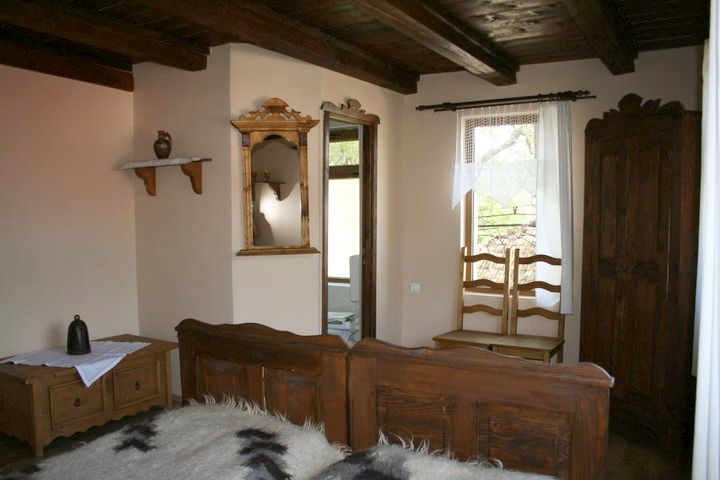 adelaparvu.com despre Casa Olarului Maramures (5)