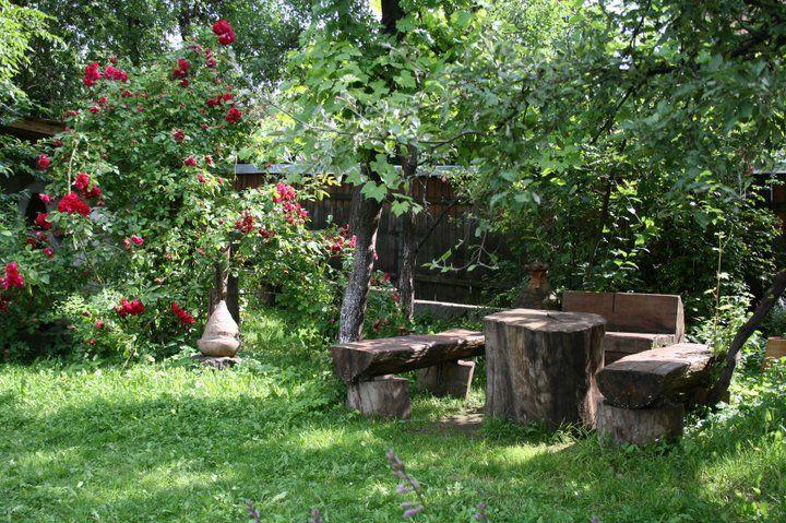adelaparvu.com despre Casa Olarului Maramures (7)