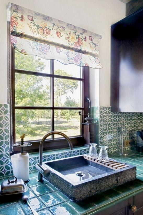adelaparvu.com despre casa rustica cu influente franceze Foto Cuba Pajewski (14)