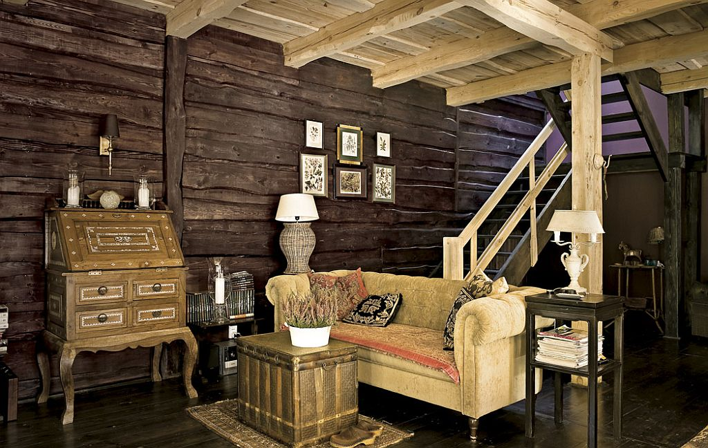 adelaparvu.com despre casa veche de vacanta Foto Kuba Pajewski (1)