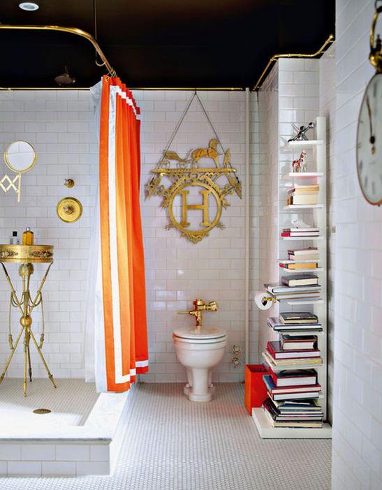 Decorate Copyright Chronicle Books. Foto Debi Treloar