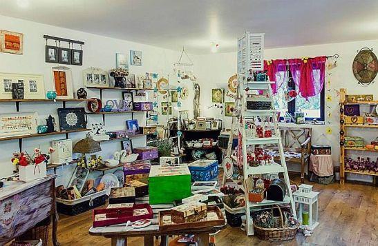 adelaparvu.com despre Doina Design Boutique (11)