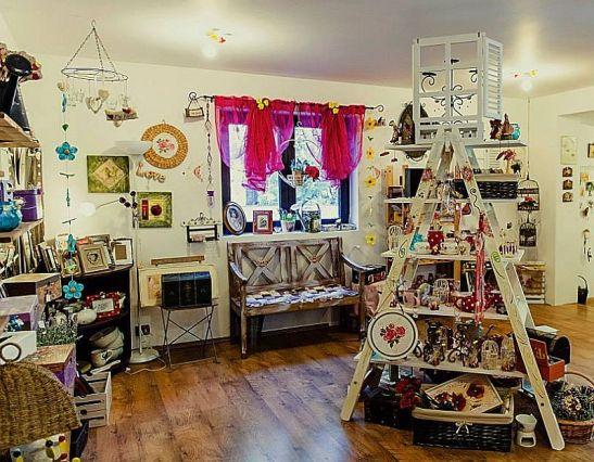 adelaparvu.com despre Doina Design Boutique (14)