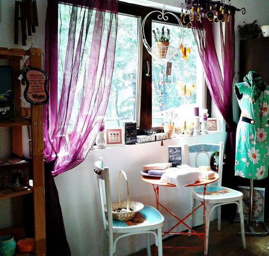 adelaparvu.com despre Doina Design Boutique (16)