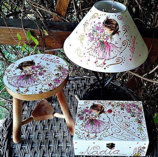 adelaparvu.com despre Doina Design Boutique (3)