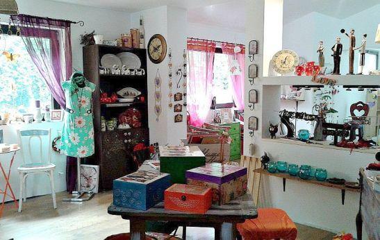 adelaparvu.com despre Doina Design Boutique (7)