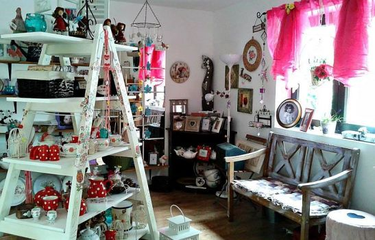 adelaparvu.com despre Doina Design Boutique (9)