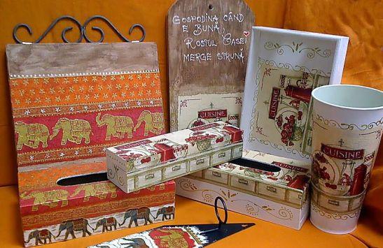 adelaparvu.com despre Doina Design Boutique Bucuresti (2)