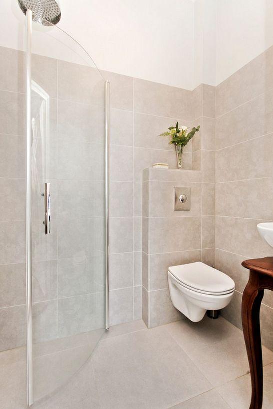 adelaparvu.com despre interior elegant chalet elvetian designer  Anne Cecilie Ranke (18)