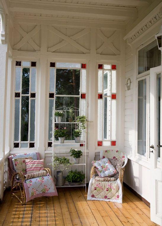 adelaparvu.com despre interior elegant chalet elvetian designer  Anne Cecilie Ranke (19)