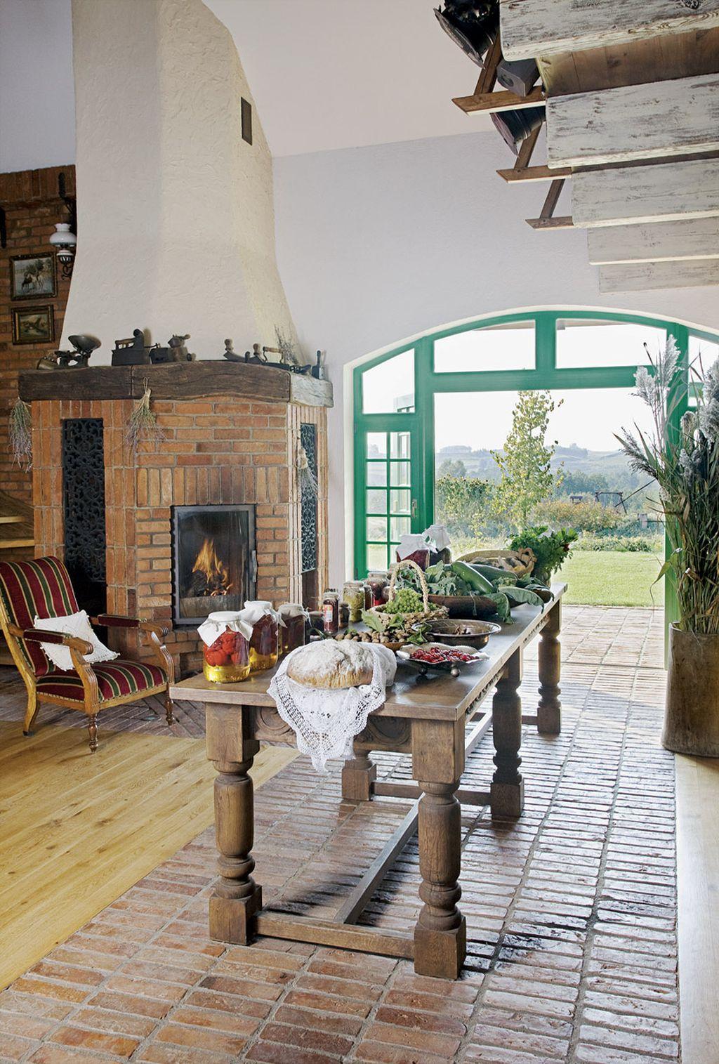 adelaparvu.com despre Koneser House Foto Jan Brykczynski (11)