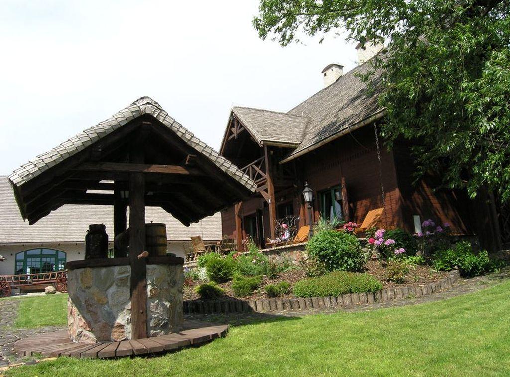 adelaparvu.com despre Koneser House Foto Jan Brykczynski (13)