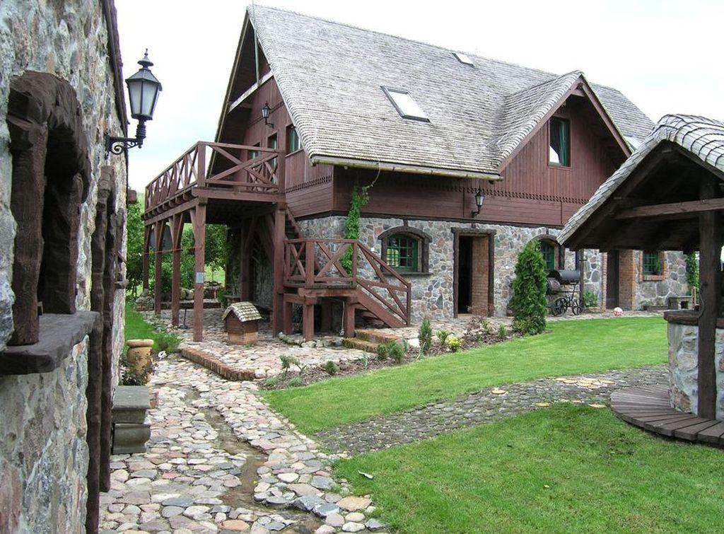 adelaparvu.com despre Koneser House Foto Jan Brykczynski (15)