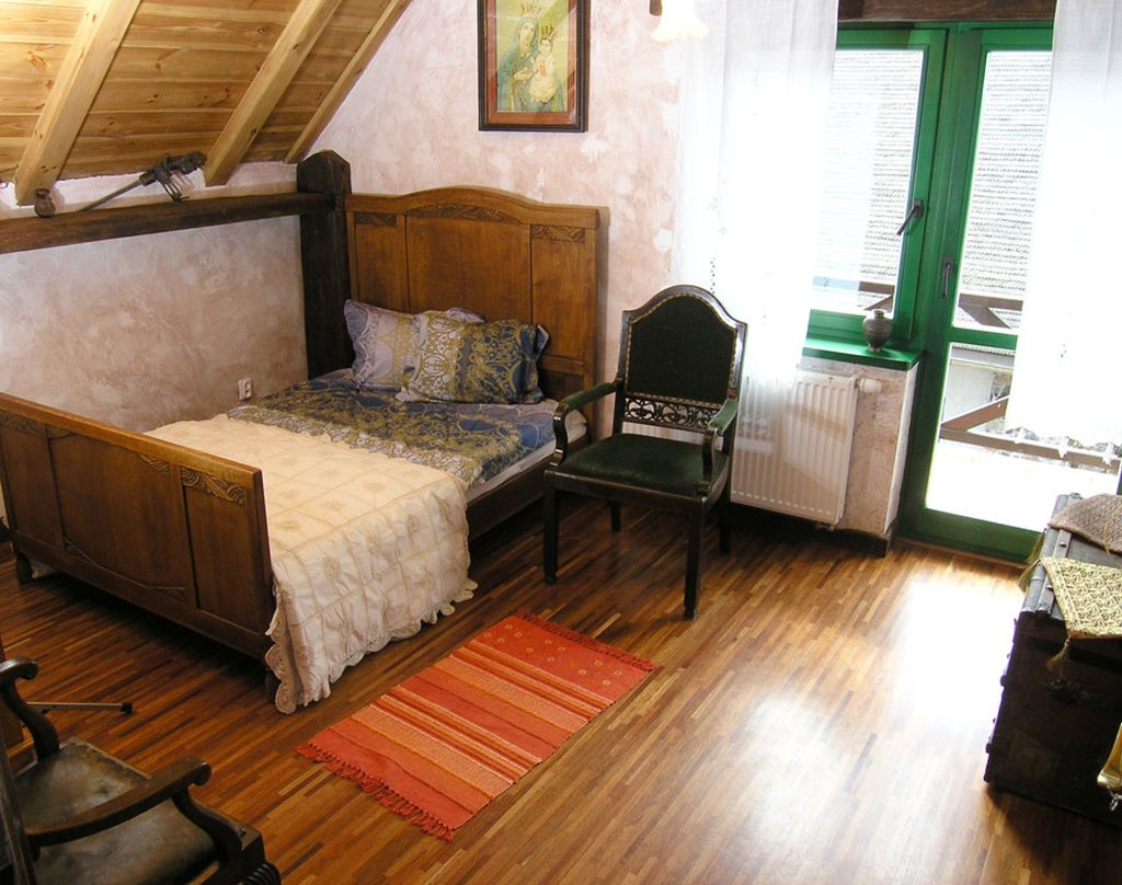 adelaparvu.com despre Koneser House Foto Jan Brykczynski (17)