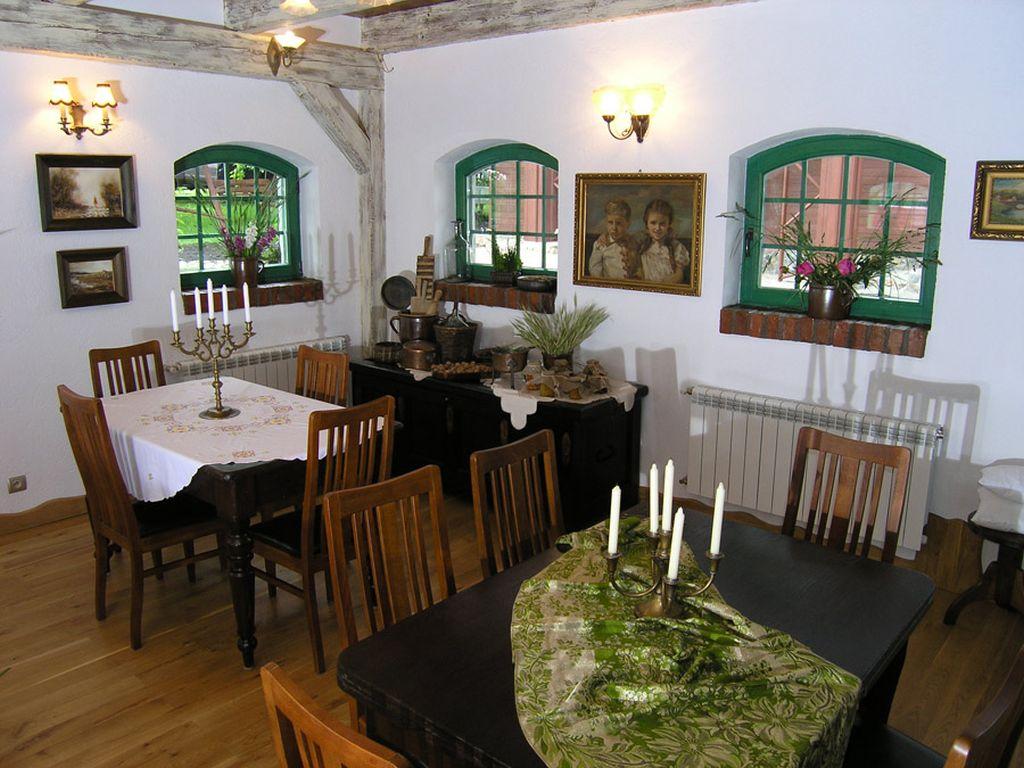 adelaparvu.com despre Koneser House Foto Jan Brykczynski (19)