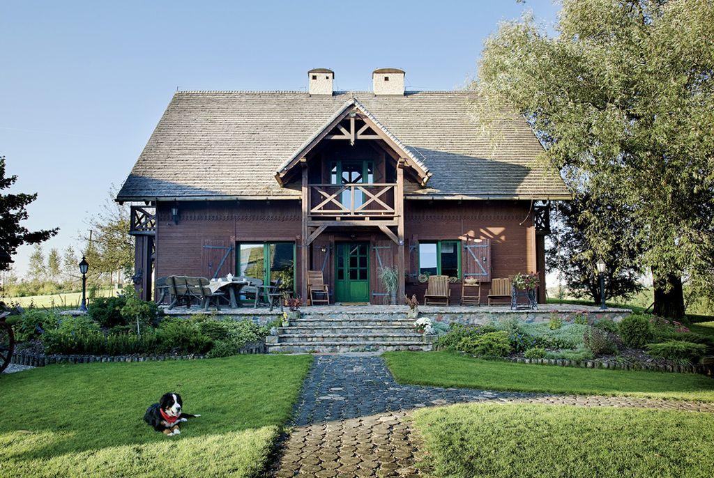 adelaparvu.com despre Koneser House Foto Jan Brykczynski (3)