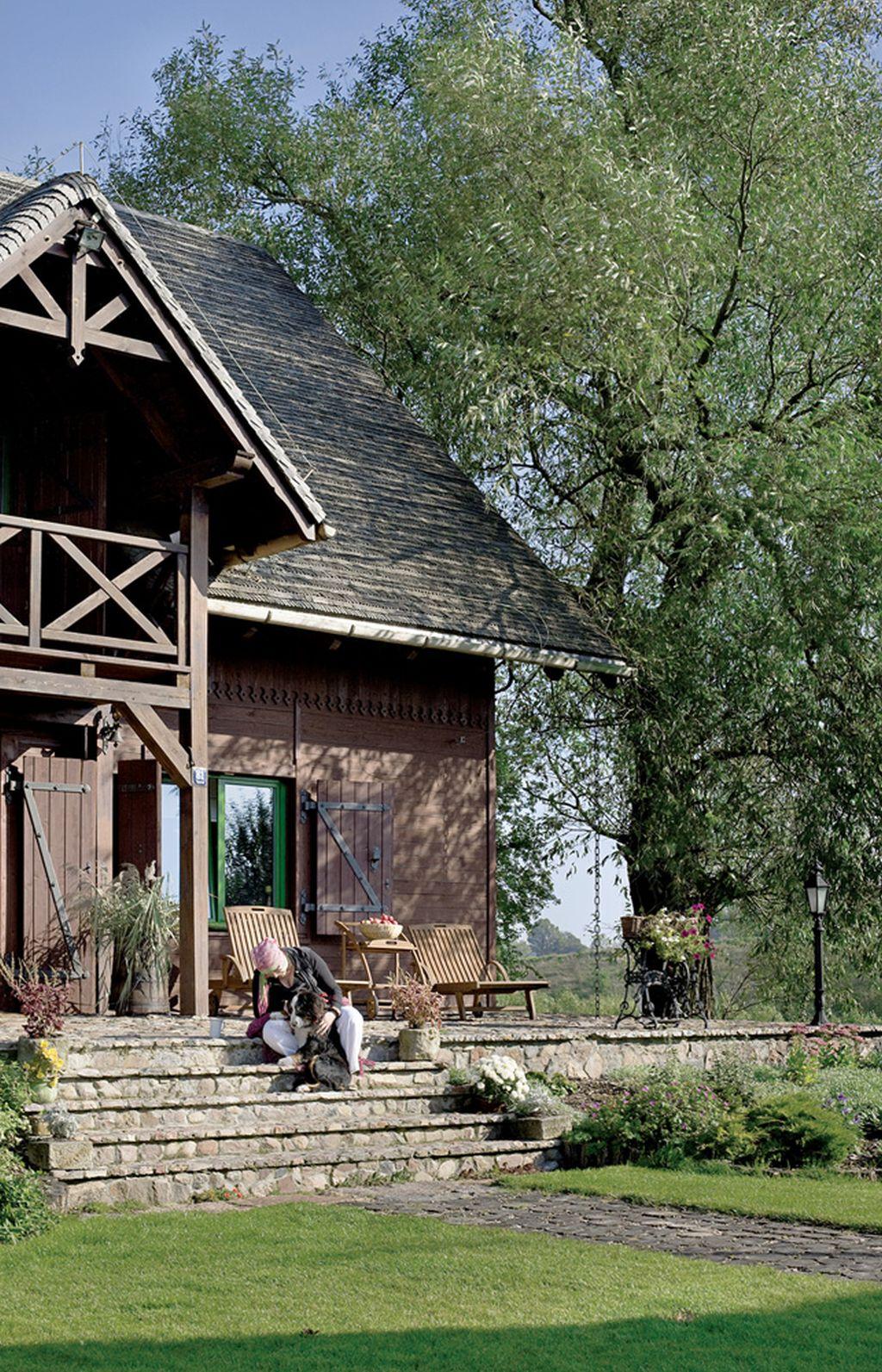 adelaparvu.com despre Koneser House Foto Jan Brykczynski (6)