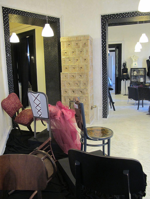 adelaparvu.com despre Life of a Dream designer Irina Neacsu (1)