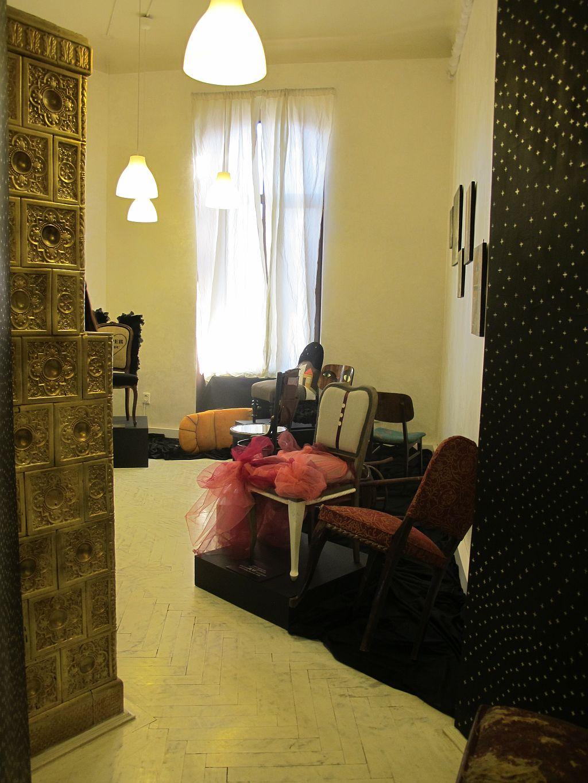 adelaparvu.com despre Life of a Dream designer Irina Neacsu (7)
