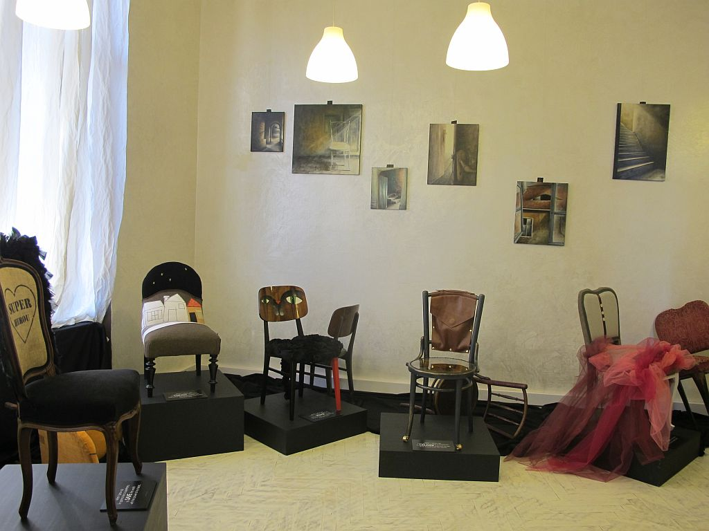 adelaparvu.com despre Life of a Dream designer Irina Neacsu (9)