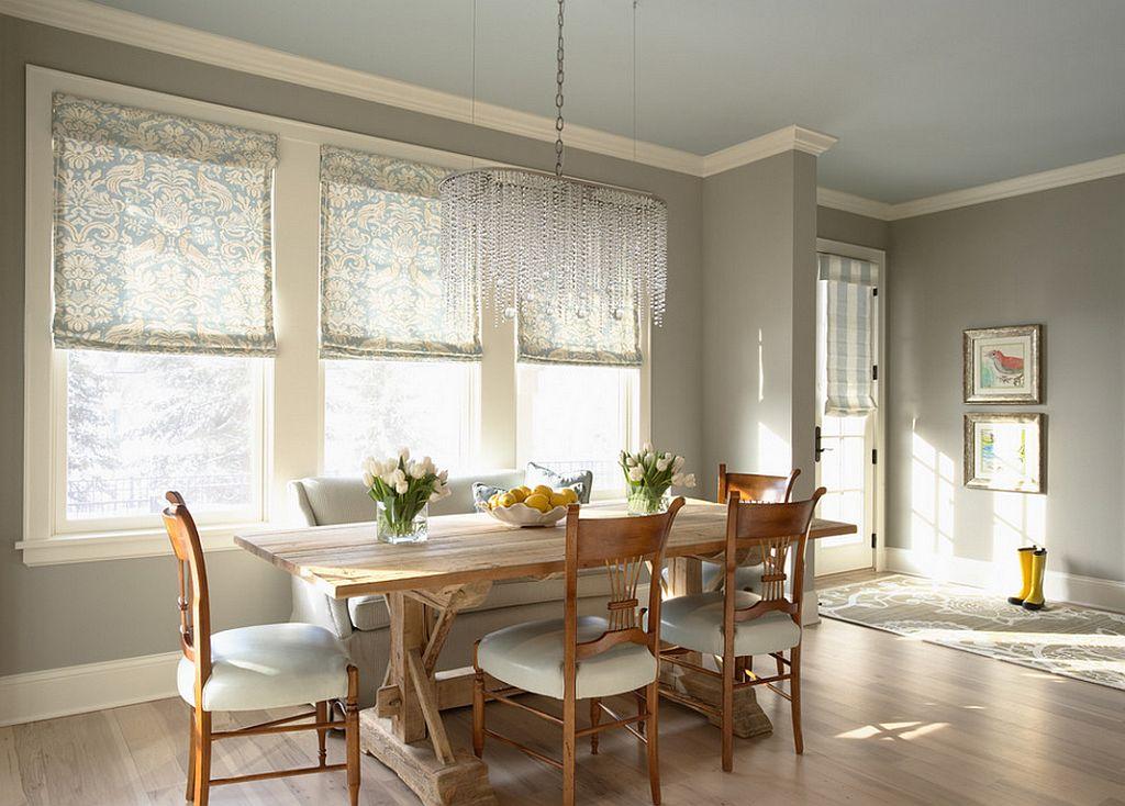 adelaparvu.com despre locuinta de familie Designer Martha O'Hara Foto Susan Gilmore (2)