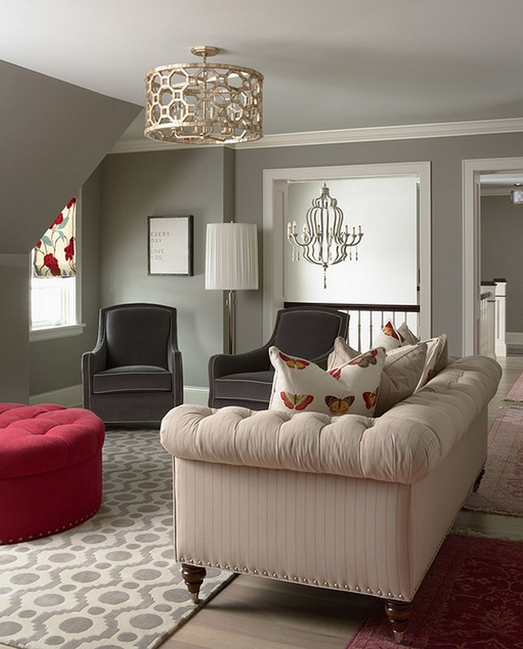 adelaparvu.com despre locuinta de familie Designer Martha O'Hara Foto Susan Gilmore (4)