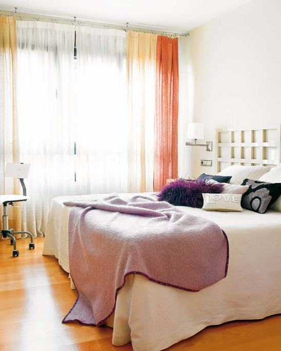 adelaparvu.com despre locuinta renovata Foto Micasa (8)