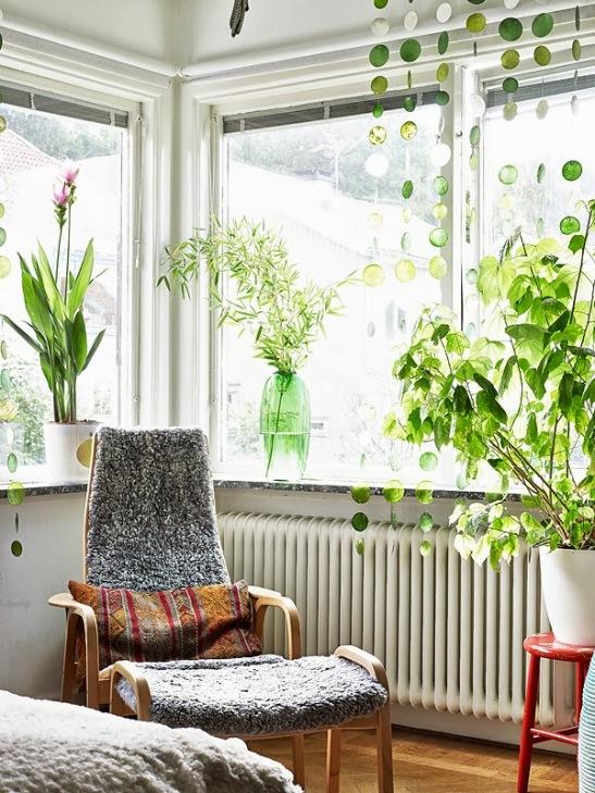 adelaparvu.com despre locunta originala cu buget mic Foto Stadshem (2)