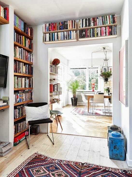 adelaparvu.com despre locunta originala cu buget mic Foto Stadshem (4)