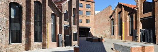 adelaparvu.com despre loft industrial Foto Micasa (13)