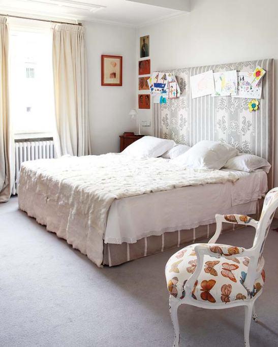 adelaparvu.com despre o casa cu decor original Foto Micasa (10)