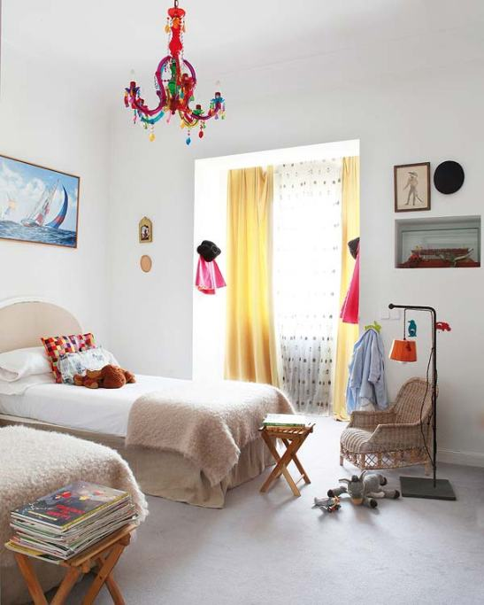 adelaparvu.com despre o casa cu decor original Foto Micasa (8)