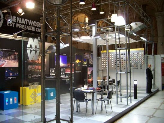 adelaparvu.com despre Outlet  electrice Menatwork (3)