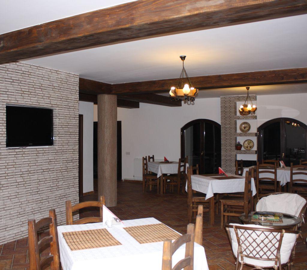 adelaparvu.com despre pensiunea Casa Cartianu (4)