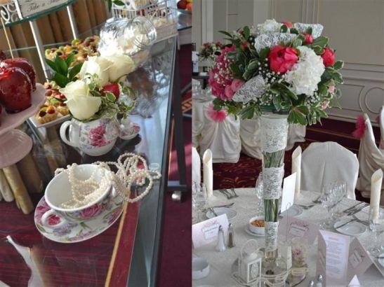 adelaparvu.com despre Rose Home (1)