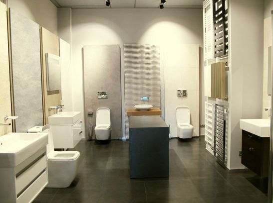 adelaparvu.com despre showroom Sensodays Design arh. Radu Grosu (11)