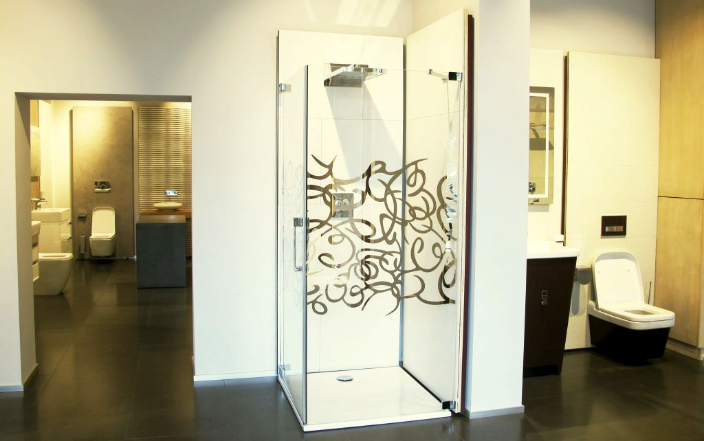adelaparvu.com despre showroom Sensodays Design arh. Radu Grosu (12)