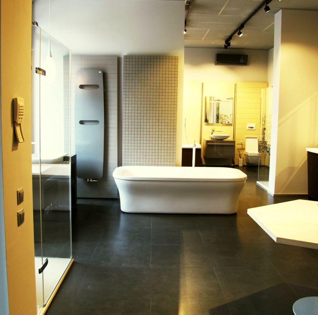 adelaparvu.com despre showroom Sensodays Design arh. Radu Grosu (13)