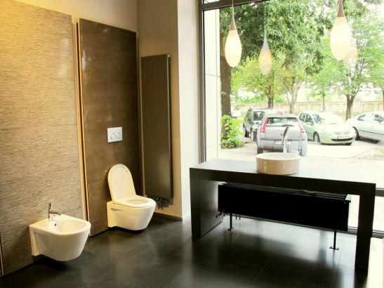 adelaparvu.com despre showroom Sensodays Design arh. Radu Grosu (14)