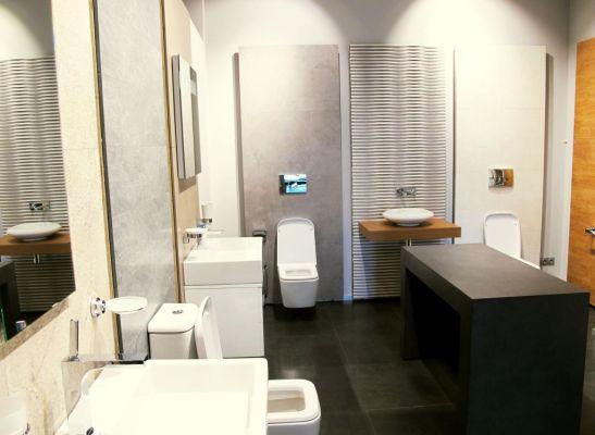 adelaparvu.com despre showroom Sensodays Design arh. Radu Grosu (16)