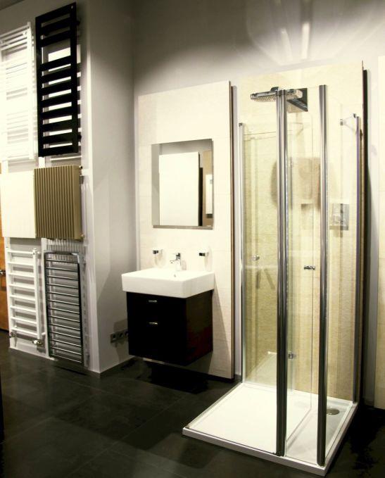 adelaparvu.com despre showroom Sensodays Design arh. Radu Grosu (17)