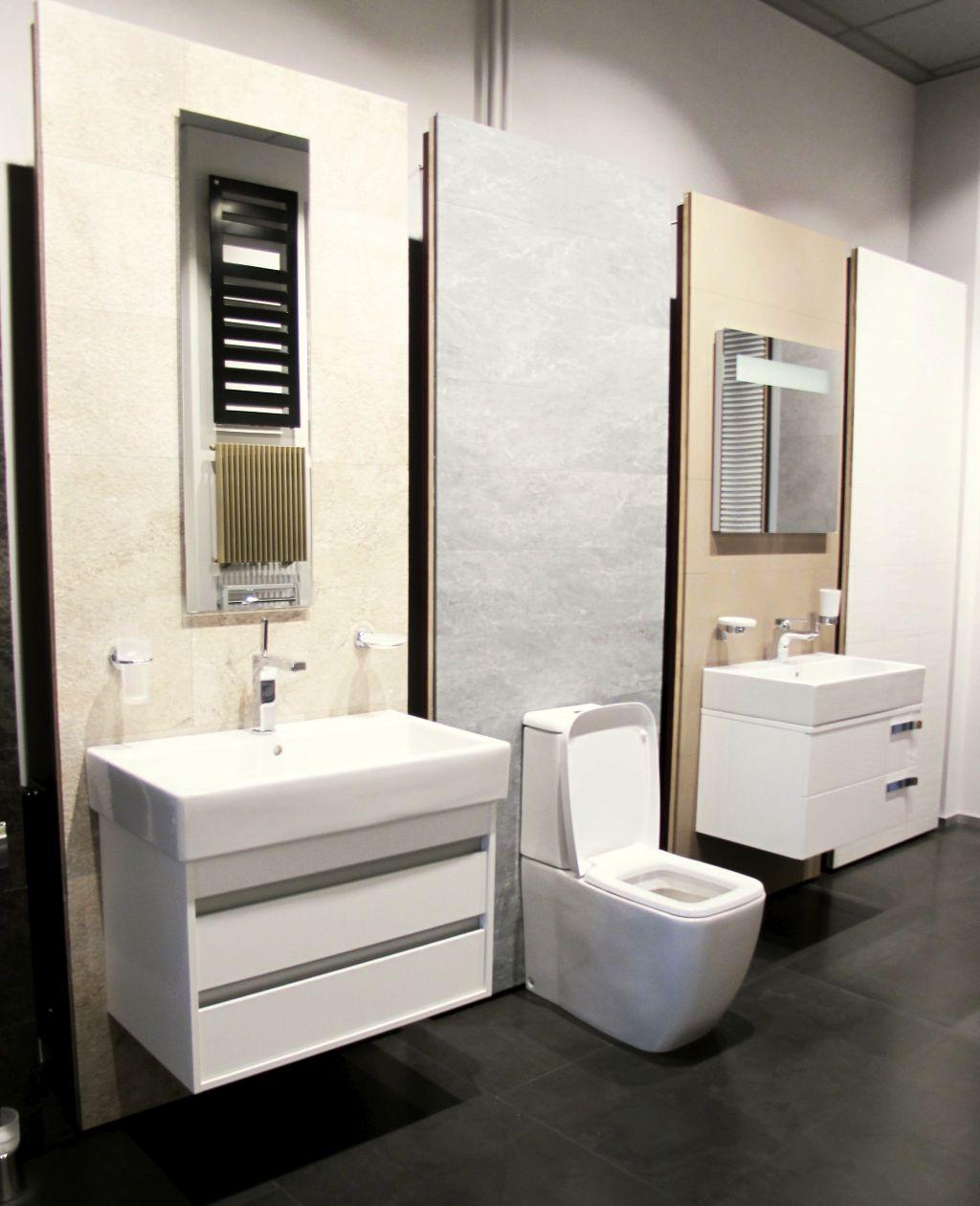 adelaparvu.com despre showroom Sensodays Design arh. Radu Grosu (18)